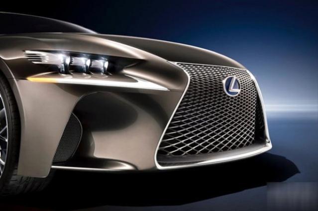 En Güvenilir araba markaları ve modelleri - Sayfa 2