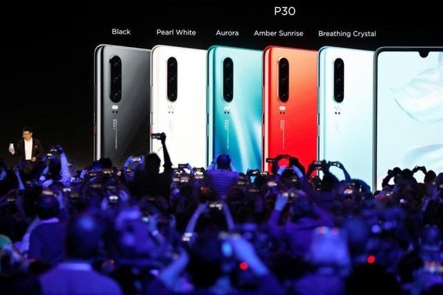 İşte piyasadaki en pahalı akıllı telefonlar