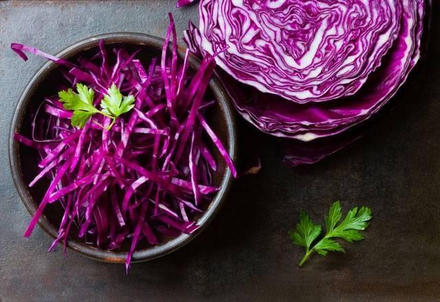 Kas ağrılarına iyi gelen gıdalar, besinler