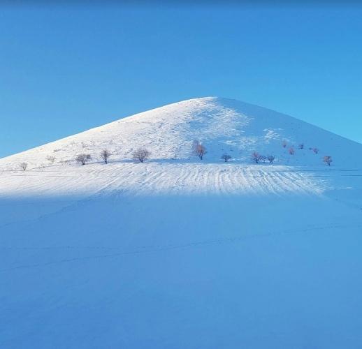 En güzel kış manzarası resimleri - Sayfa 1