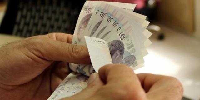65 yaş üzeri vatandaşlara 1.500 lira maaş