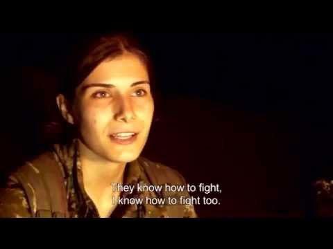 PKK#039;nın ekran yüzü öldürüldü!