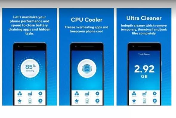 Telefonunuzdan hemen silmeniz gereken tehlikeli uygulamalar - Sayfa 3
