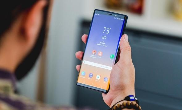 Telefonunuzdan hemen silmeniz gereken tehlikeli uygulamalar