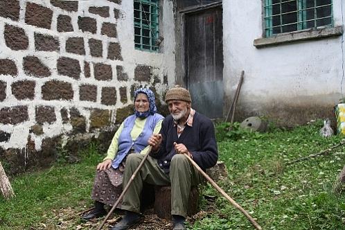 '65 yaş maaşı' yeni kanunu yürürlüğe girdi