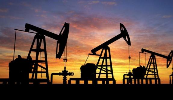 ABD petrol devleri kan kaybediyor