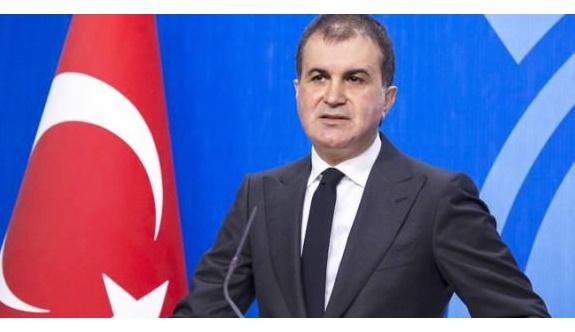 AK Parti'de 'terörle mücadelede tavizsizlik' kararı