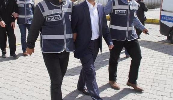 Ankara saldırısında 4 gözaltı daha