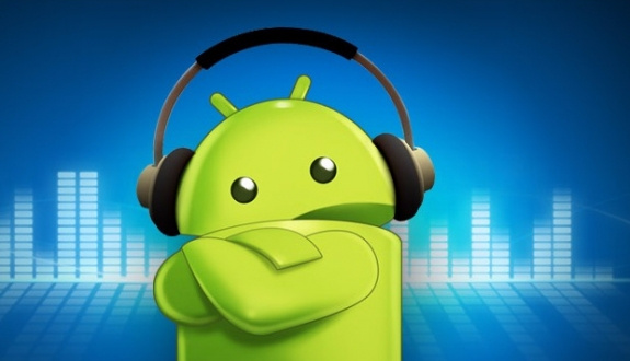 Google Android uygulamalarını masa üstüne taşıyor