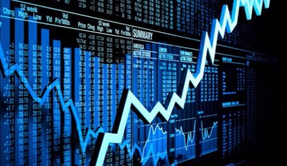 Piyasalar petrole odaklandı