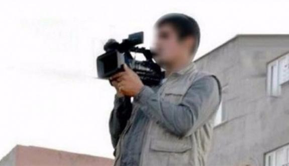DİHA muhabiri çatışmada öldürüldü