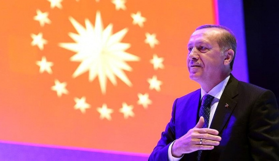 Erdoğan: Millet İmam Hatipleri küllerinden inşa etti