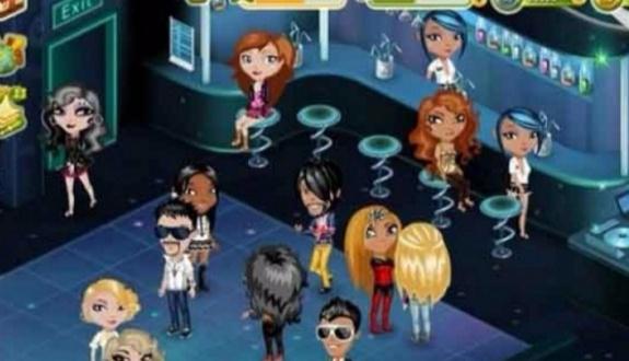 Facebook'taki Avataria oyununa soruşturma