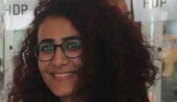 HDP Edirne İl Başkanı 'terör'den tutuklandı