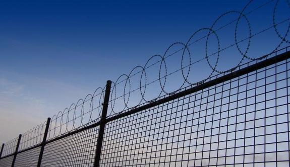 İsrail hapishanelerinde Filistinli çocuk sayısı artıyor