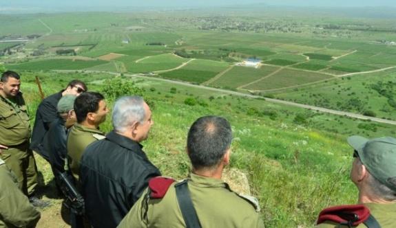İsrail'i cesaretlendiren bölünmüşlük | YORUM