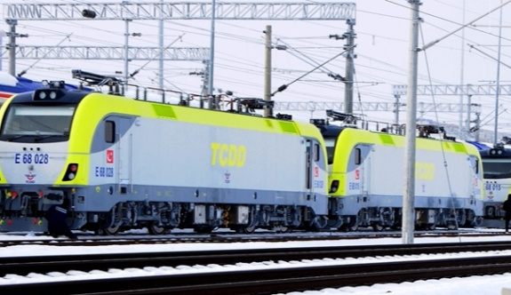 İstanbul'un lokomotifini Hyundai Rotem üretecek