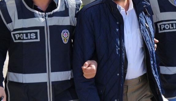 İzmir ve Eskişehir'de 'Paralel' iddianameleri kabul edildi