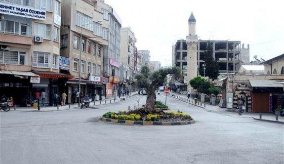 Kilis halkı Ankara'dan gelecek haberi bekliyor