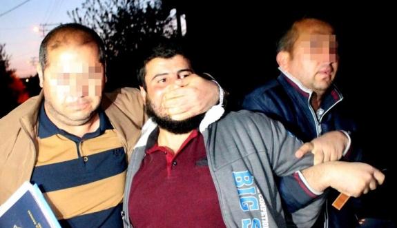 Konya valisinden IŞİD açıklaması