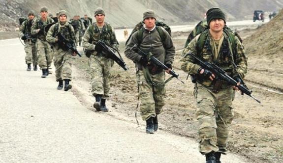 Diyarbakır'ın beş ilçesinde eş zamanlı operasyon