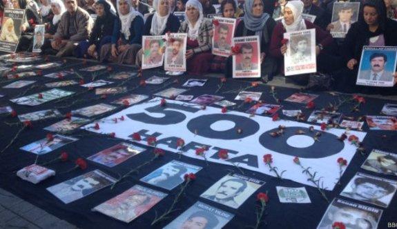 Meral Akşener'den 'skandal' itiraf