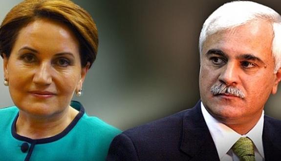 MHP'li muhalifler mahkeme kararını kabullenmiyor