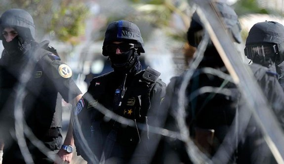 Fas'tan Mısır'daki insan hakları ihlallerine tepki