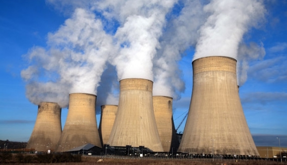 Nükleer facia olursa Belçika hapı yutacak!