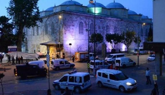 Polis Bursa'daki canlı bombanın biletine ulaştı