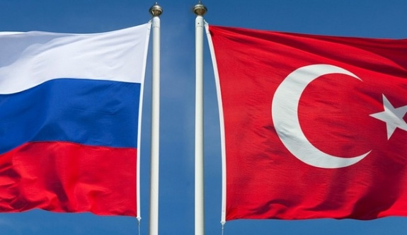 Rusya, Türkiye ile ilişkilerde tamamen umutsuz