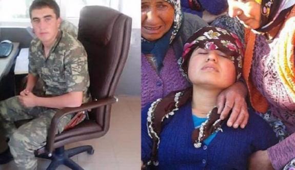 Yaralı asker GATA'da şehit oldu