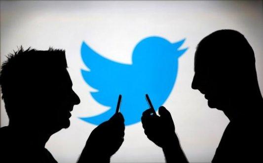 Twitter kullanıcısına FETÖ operasyonu