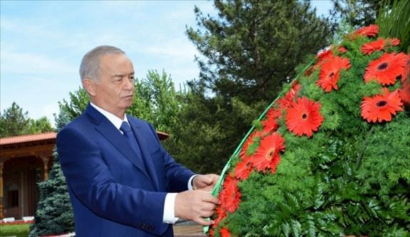 9 Mayıs Zafer Bayramı kutlamaları