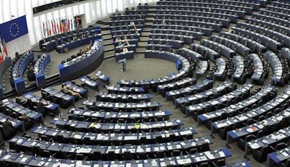 AB Komisyonu Türkiye için olumlu karar aldı