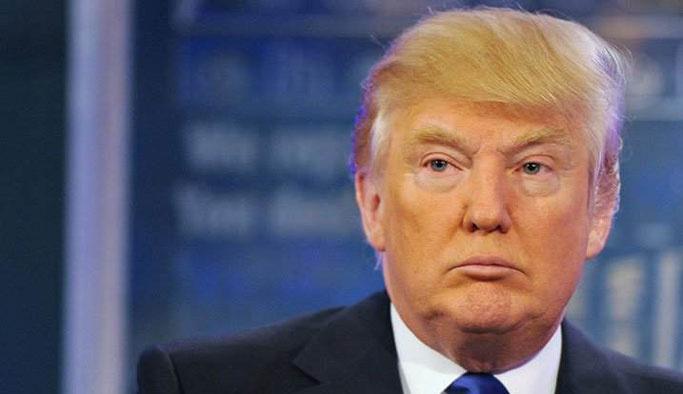 ABD'de korkulan oldu, Trump yeterli sayıyı buldu