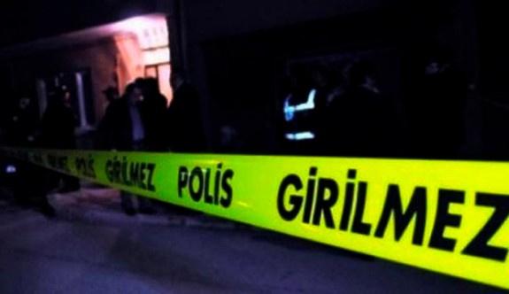 Adana'da polise saldırı: Bir şehit