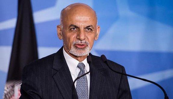 Afgan lider İngilizlerin aşağılamasına sessiz kaldı