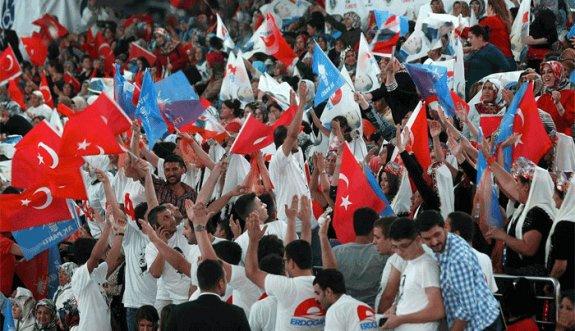 AK Parti kulislerinde öne çıkan isim YORUM