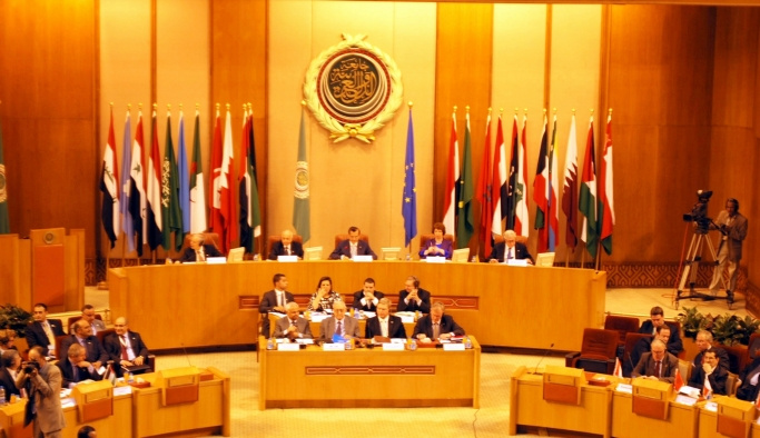 Arap Birliği'nden Yemen ve Libya açıklaması
