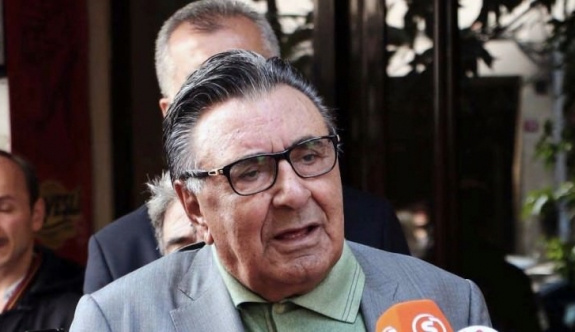 Aydın Doğan'a 'akaryakıt kaçakçılığı' cezası