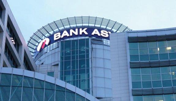 Bank Asya alıcı çıkmazsa tasfiye edilecek