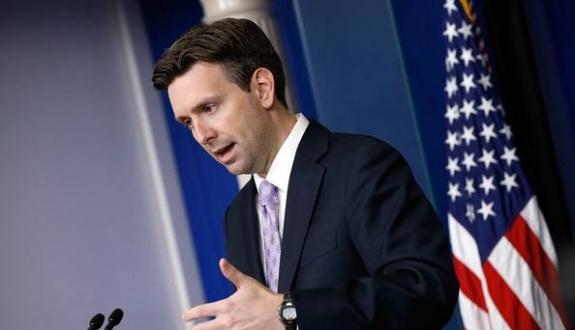 Beyaz Saray: Esad iktidarda kaldıkça şiddet bitmez