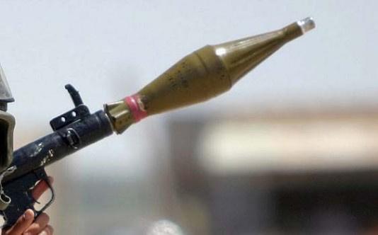 Bingöl'de elektrik trafolarına terör saldırısı