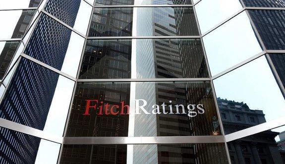 Brezilya'ya bir kötü haber de Fitch'ten
