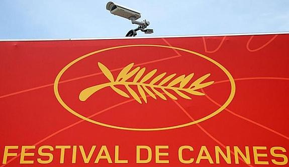 Cannes'da Filistin filmini yasaklama girişimi