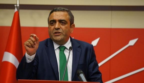 CHP'den çelişkili 'Davutoğlu açıklamaları'