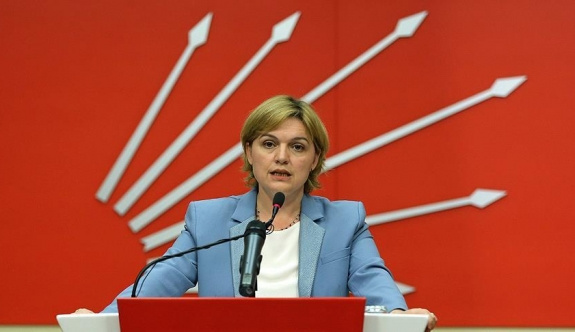 CHP'den HDP ile ittifak iddialarına cevap