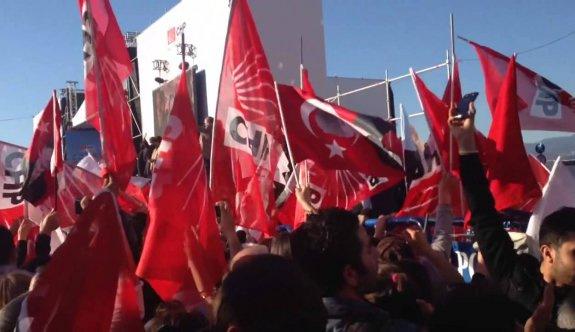 CHP Ankara'daki yürüyüş yasağına uymayacak