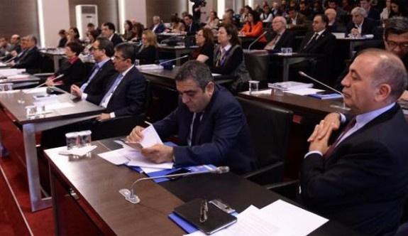 CHP'de HDP'ye destek krizi büyüyor